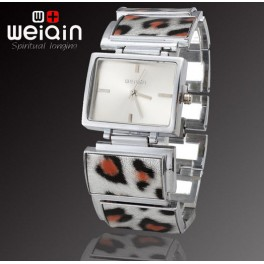Modna ura Weiqin WQ4628